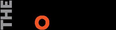 The Primavera Project logo